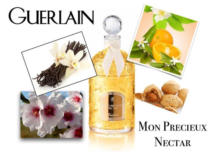 guerlain-mon-precieux-nectar-bee-bottle-perfume-facebook