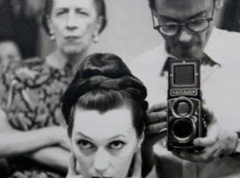 Consigli cinematografici: documentari sulla fotografia di moda