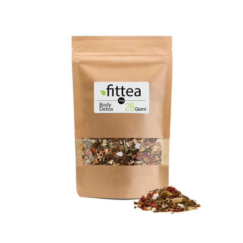 fittea-body-detox-tea-28-giorni