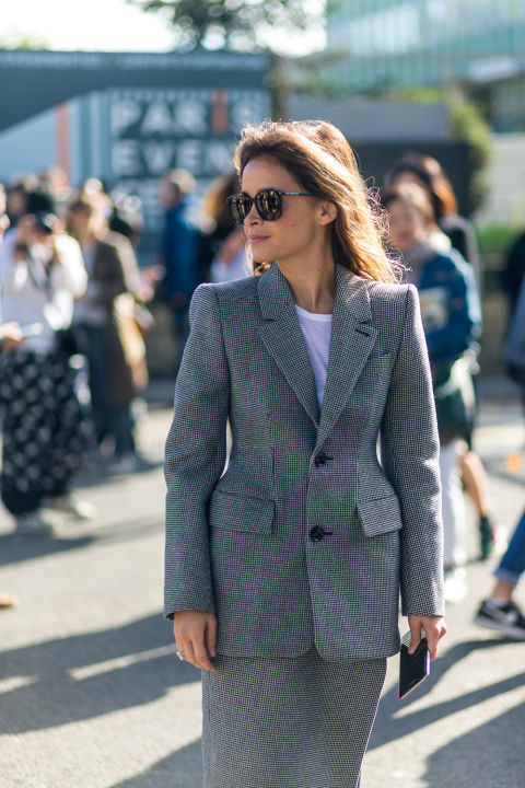 hbz-street-style-pfw-ss2017-day5-03