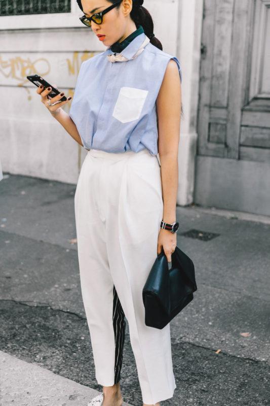 street_style_milan_fashion_week_dolce_gabbana_missoni_ferragamo_75896703_800x