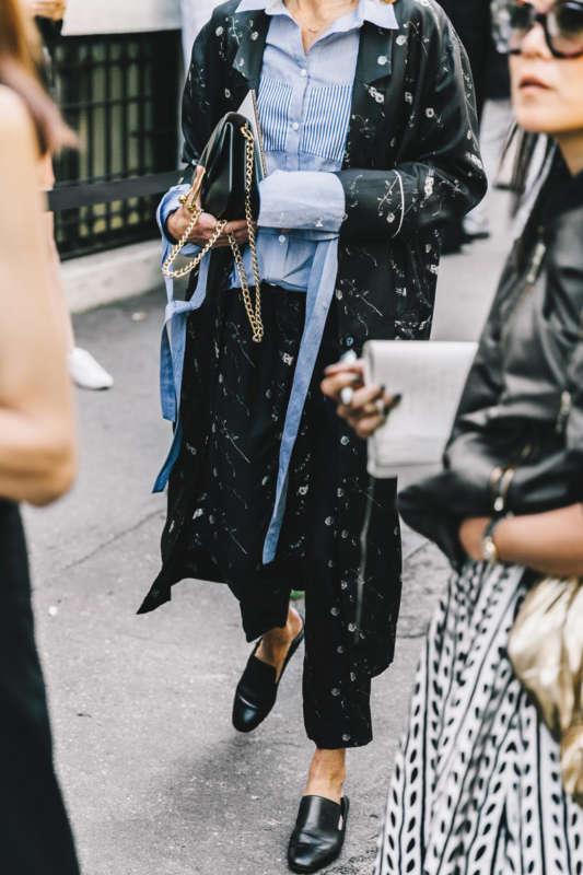 street_style_milan_fashion_week_dolce_gabbana_missoni_ferragamo_915572009_800x