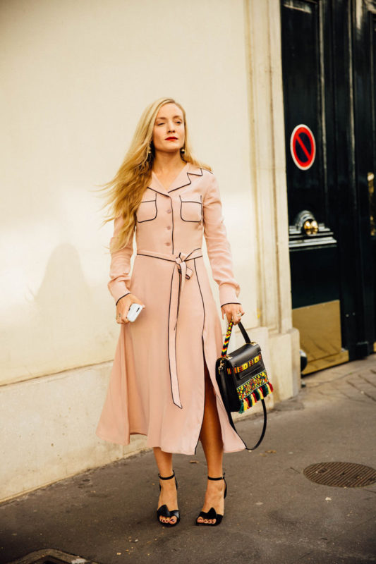 street_style_paris_fashion_week_balenciaga_valentino_givenchy_814257180_800x