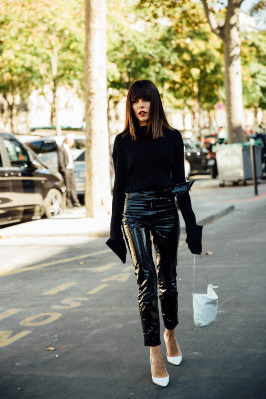 street_style_paris_fashion_week_chanel_kenzo_536914740_800x