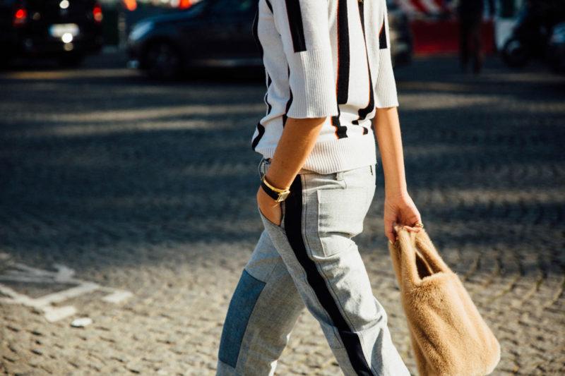 street_style_paris_fashion_week_chanel_kenzo_637849675_1200x