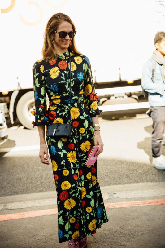 street_style_paris_fashion_week_chanel_kenzo_818751289_800x