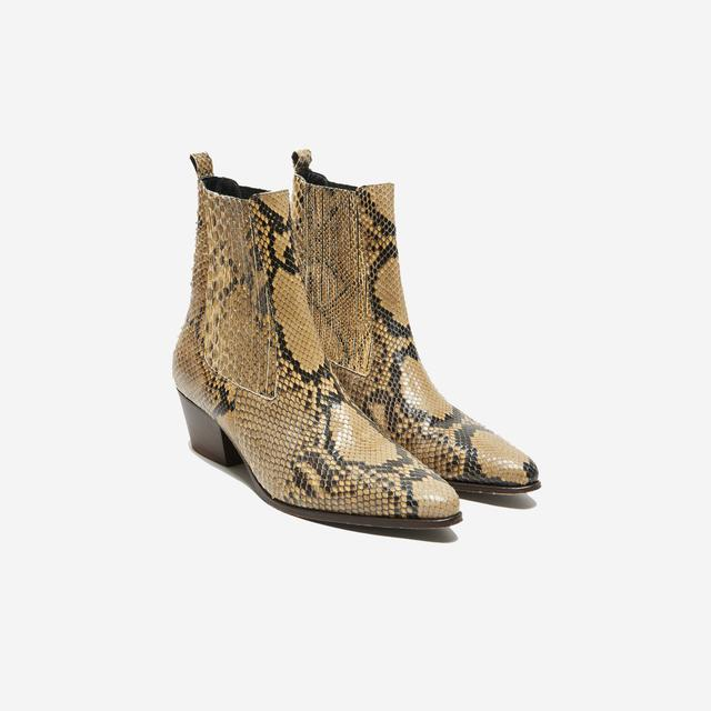 anouck-ankle-boots-by-sandro