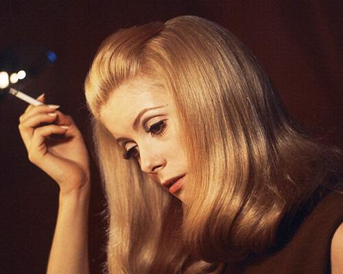 catherine-deneuve-dp-profile-pics-808