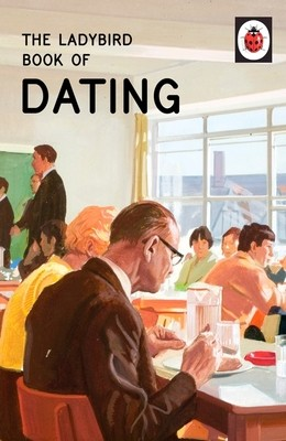 ladybird-book-of-dating