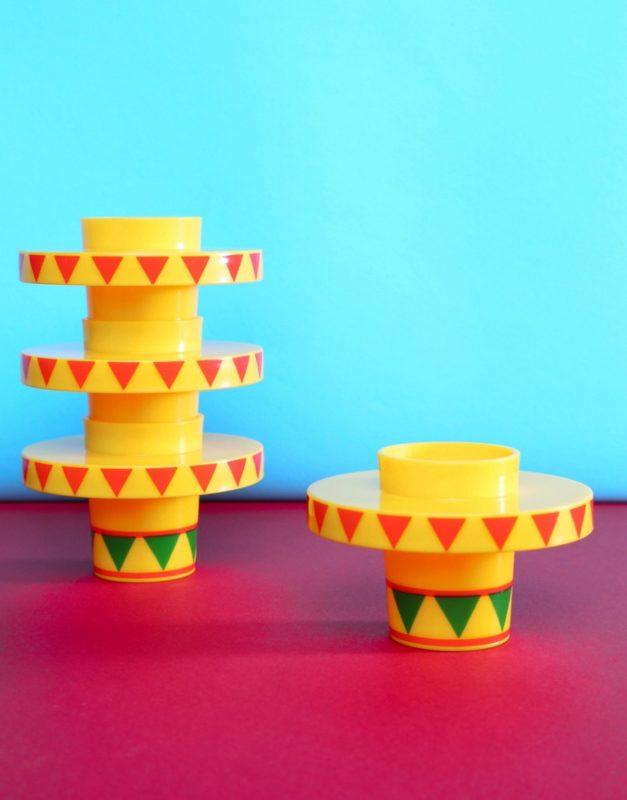 npw-bicchierini-da-liquore-a-sombrero
