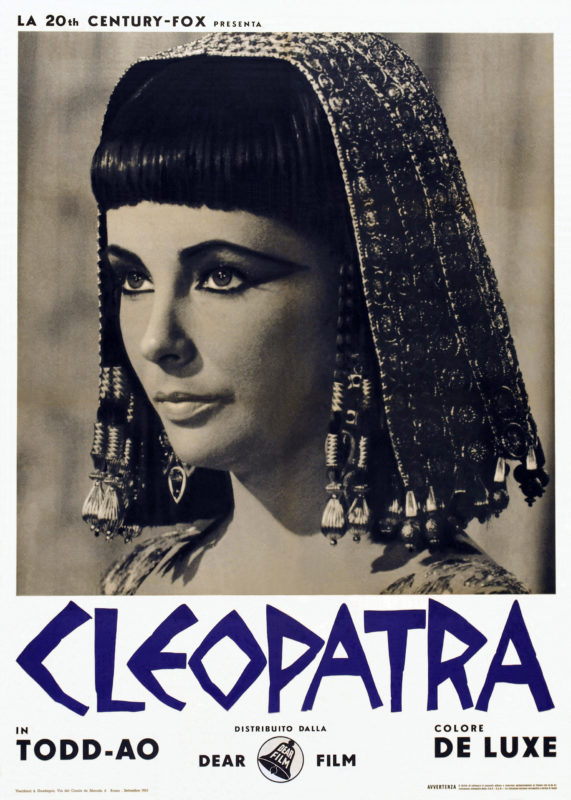 cleopatra-1963-classic-movies-16282395-1828-2560