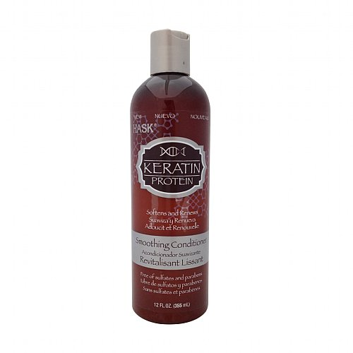 hask-keratin-protein-smoothing-conditioner-12oz-5