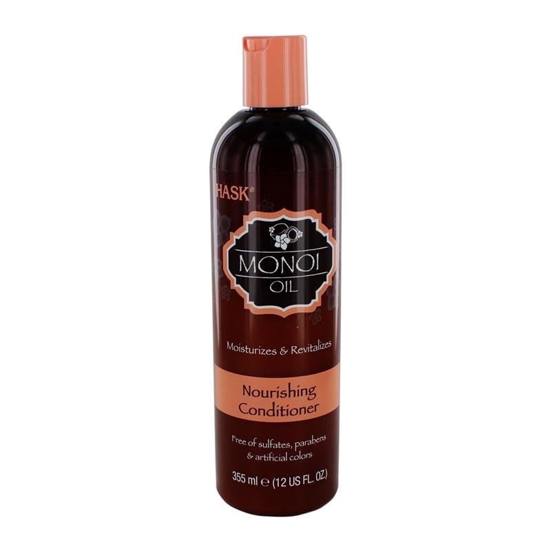 hask-monoi-coconut-oil-nourishing-conditioner