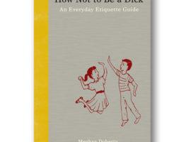 """Idee regali di Natale pt.2: libri """"facili"""" per tutti"""