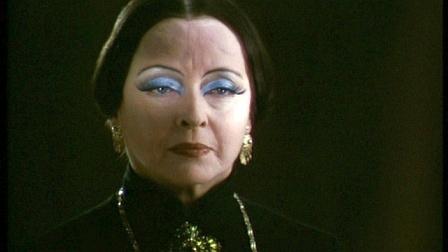 madame-sin