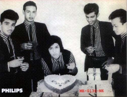 naomi-and-the-boys-birthday
