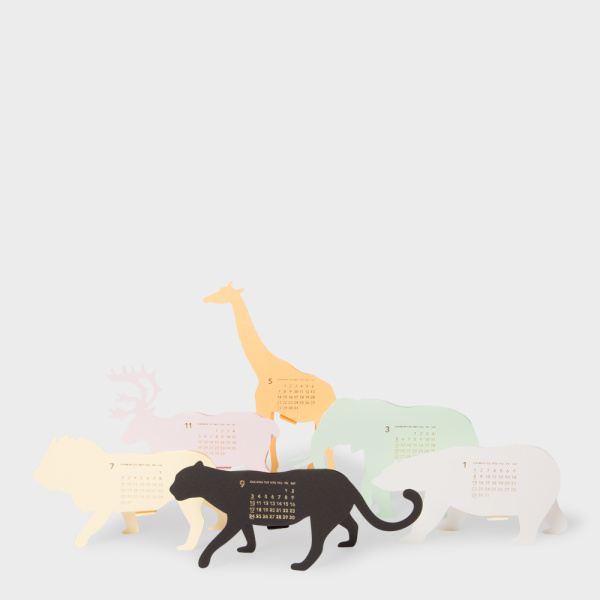 pop-out-safari-calendar-paul-smith