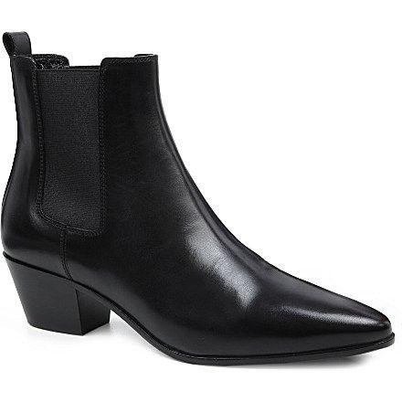 saint-laurent-rock-40-chelsea-leather-boots