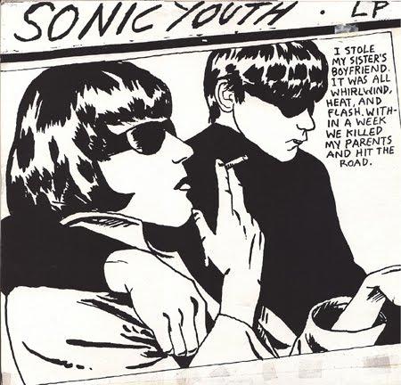 sonic_youth-goo