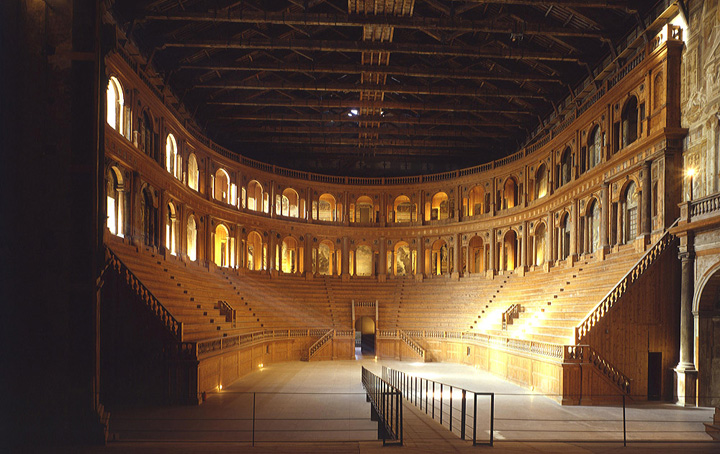 teatrofarnese-copia