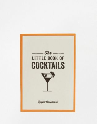 the-little-book-of-cocktails