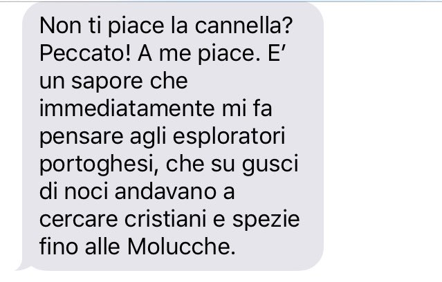 Amato Tinder: guida all'uso - ROCK'N'FIOCC AF26