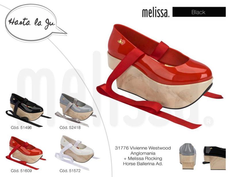 melissa-rocking-horse-ballerina-combo