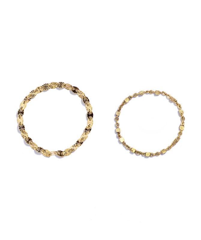 vm-anelli-deliziosi-giallo