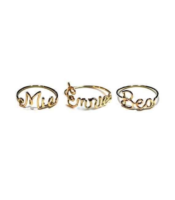 anello-filo-nome-personalizzabile-oro-570x652