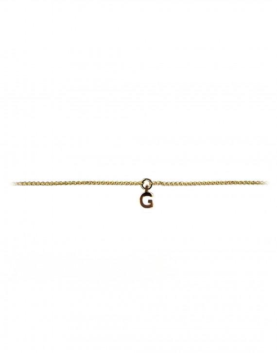 bracciale-oro-micro-iniziale_-570x727