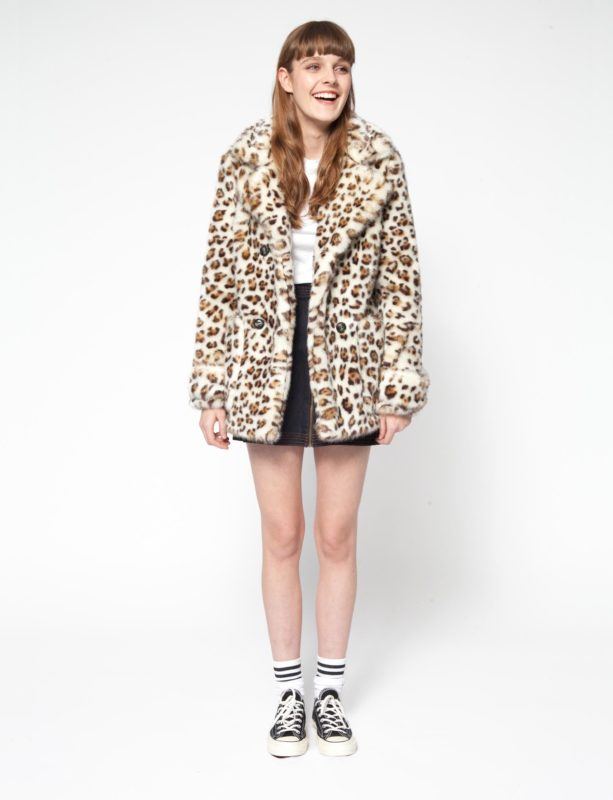marsha-leopard