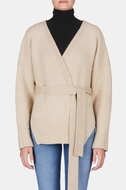 medium_look-20-beige-wrap-sweater_0195