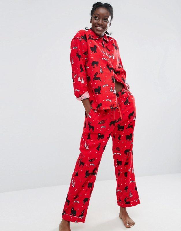 monki-pigiama-natalizio-627x800