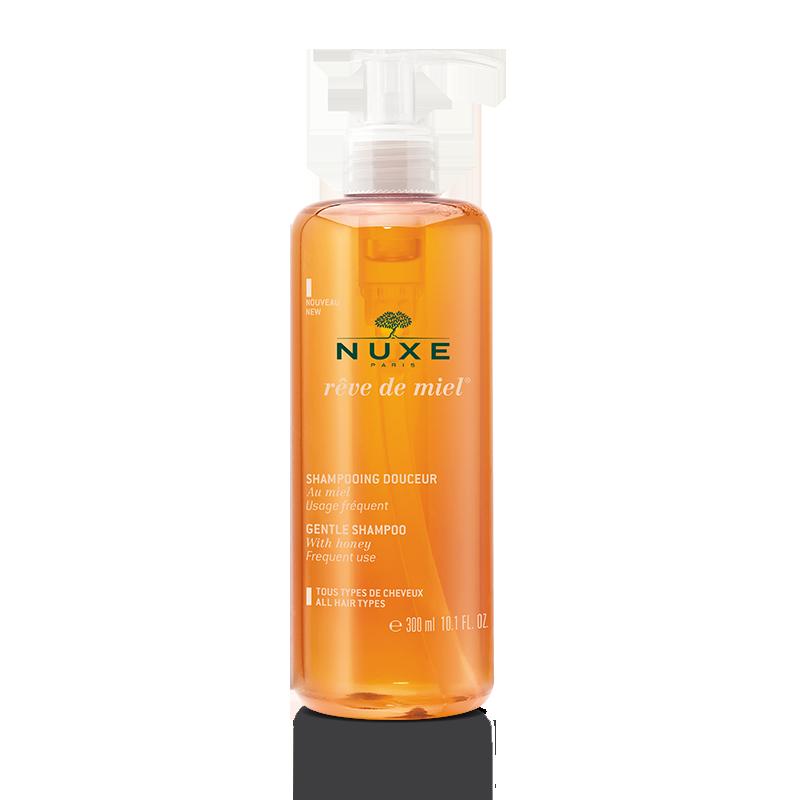 1421409291-fp-nuxe-reve-de-miel-shampoing-douceur-face-2014-10