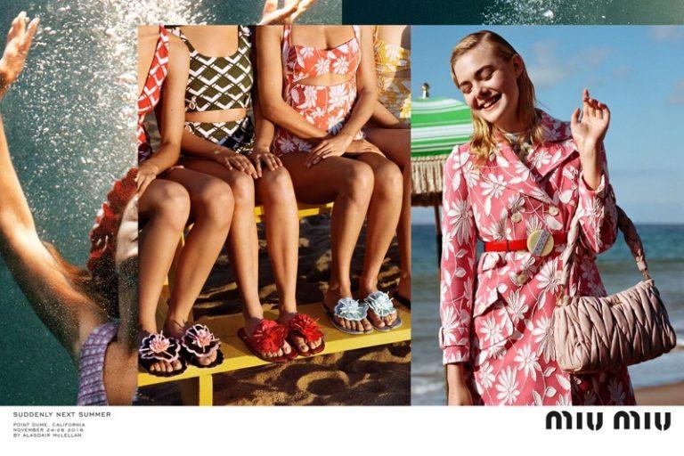 Miu-Miu-Spring-Summer-2017-Campaign06-768x512