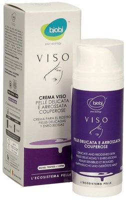 bjobj-crema-viso-pelle-delicata-arrossata-couperose-50-ml-477537-it
