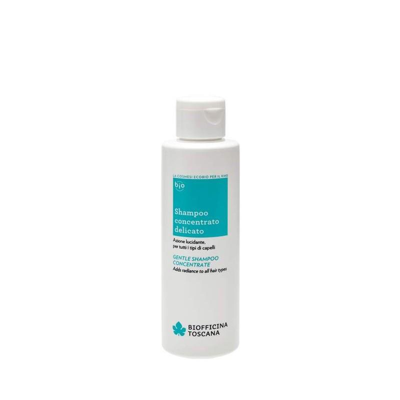 shampoo-concentrato-delicato-biofficina-toscana