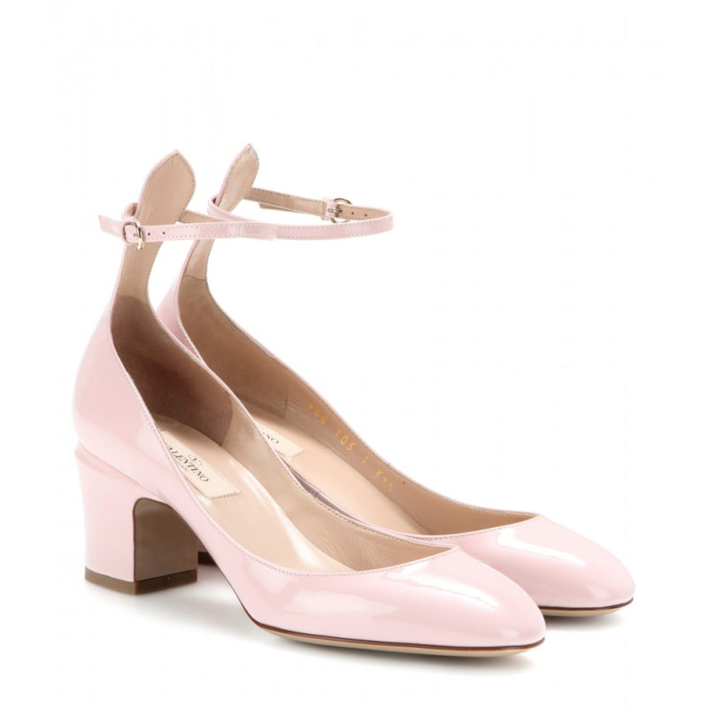 valentino-pink-tan-go-patent-leather-pumps-product-1-18903787-2-792564204-normal