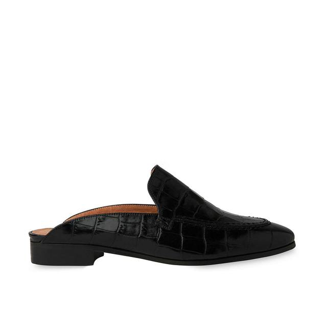 whistles-lister-open-back-loafer
