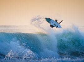 Consigli cinematografici: Film sul surf pt.2