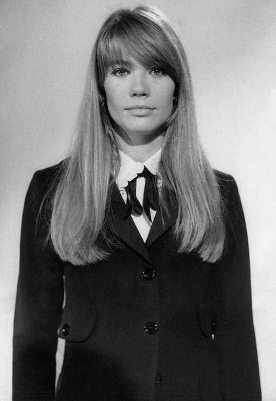 Francoise-Hardy-blazer