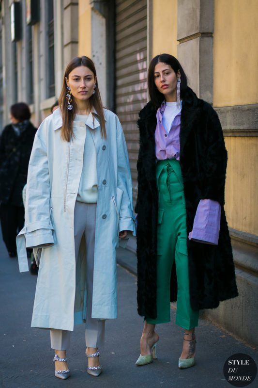 Giorgia-Tordini-and-Gilda-Ambrosio-by-STYLEDUMONDE-Street-Style-Fashion-Photography0E2A4299-700x1050@2x