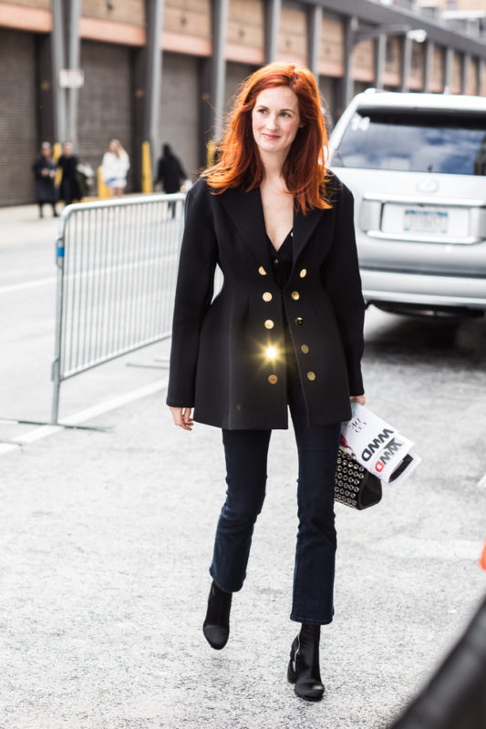 nyfw_fw2017_voguefr_day5__20170213_1694_jpg_4860_north_660x_white