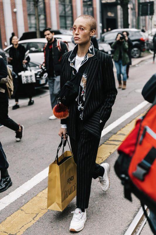 street_style_milan_fashion_week_dia_1_fendi_emilio_pucci_373952271_800x