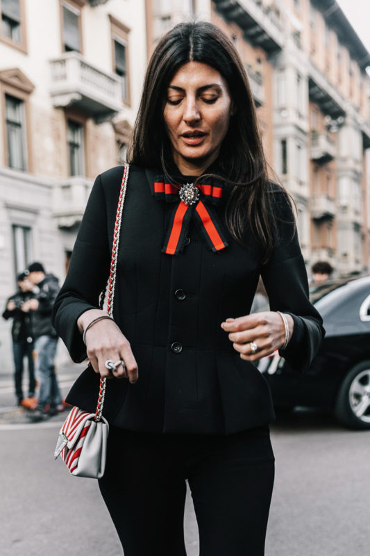 street_style_milan_fashion_week_dia_1_gucci_68013777_800x