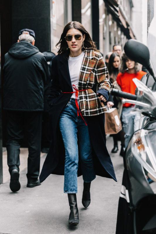 street_style_milan_fashion_week_dia_3_versace_455578611_800x