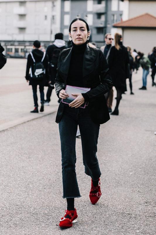 street_style_milan_fashion_week_dia_4_bottega_veneta_102902598_800x