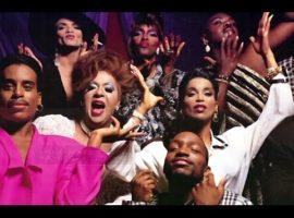 Consigli cinematografici: film sulle party scenes