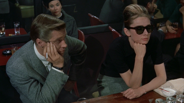 Audrey-Hepburns-style-in-Breakfast-at-Tiffanys-17-e1377583661198