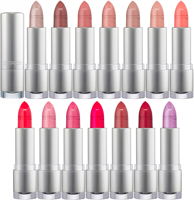 Catrice-Assortiment-Update-Lente-Zomer-2015-Luminous-Lips-Lipstick